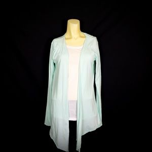 🔔LUCY light weight Cardigan in Women's Size S